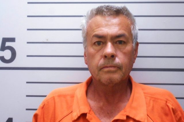 Ontario County man sentenced to life in prison for