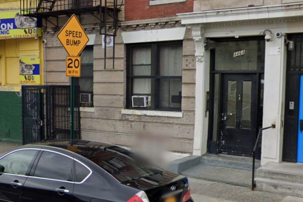 New York woman found bludgeoned to death in her apartment
